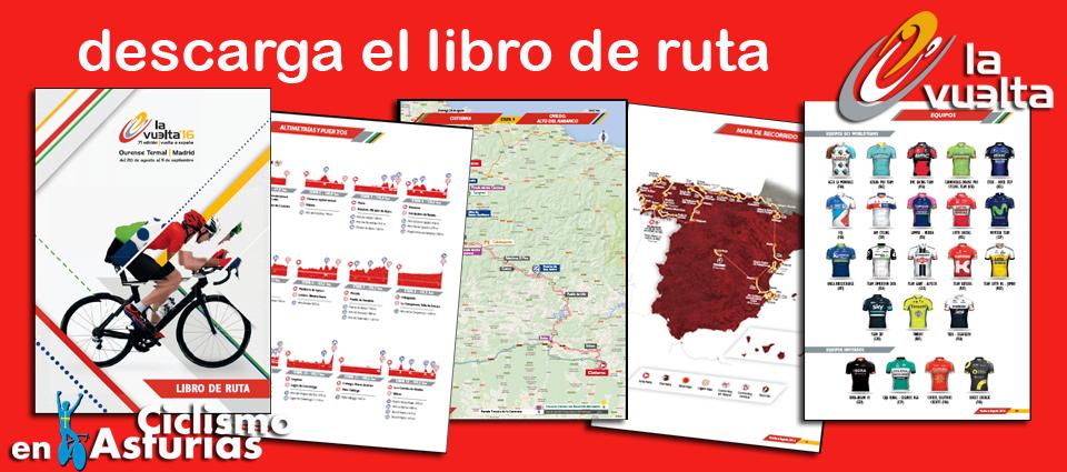 descarga-libro-ruta