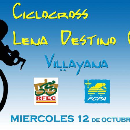 portada-ciclocross