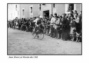 A4 foto moreda 1962 copia