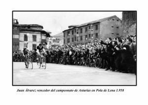 3 campnto asturias 1958 copia