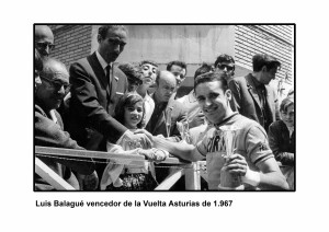 A4 balague 1967 copia